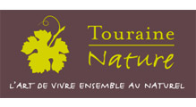 Touraine Nature